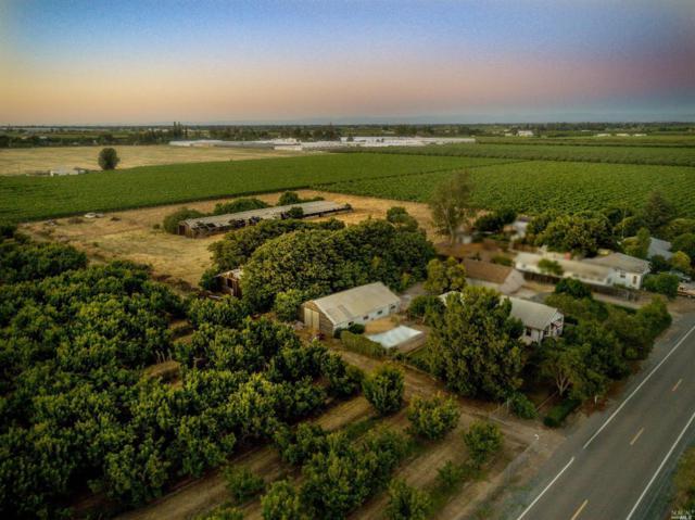 4847 E Hogan Lane, Lodi, CA 95240 (#21817618) :: Rapisarda Real Estate