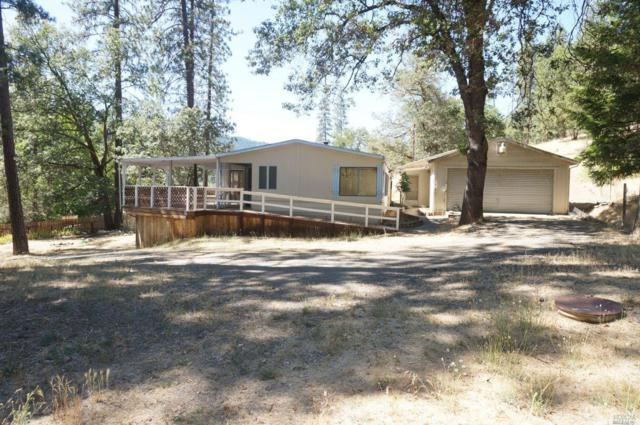 2717 Goose Ranch Road, Other, CA 96052 (#21817746) :: Lisa Imhoff | Coldwell Banker Kappel Gateway Realty