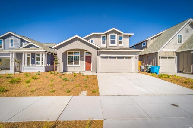 2209 Peterson Lane, Santa Rosa, CA 95403 (#21817766) :: W Real Estate | Luxury Team