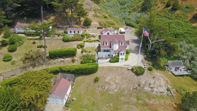 Point Arena, CA 95468 :: RE/MAX GOLD