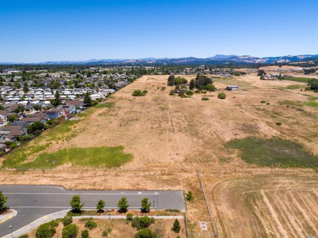 3383 Petaluma Hill Road, Santa Rosa, CA 95404 (#21817836) :: W Real Estate | Luxury Team