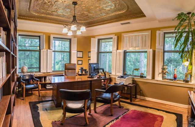 565 Brunswick Road #15, Grass Valley, CA 95945 (#21817865) :: Rapisarda Real Estate