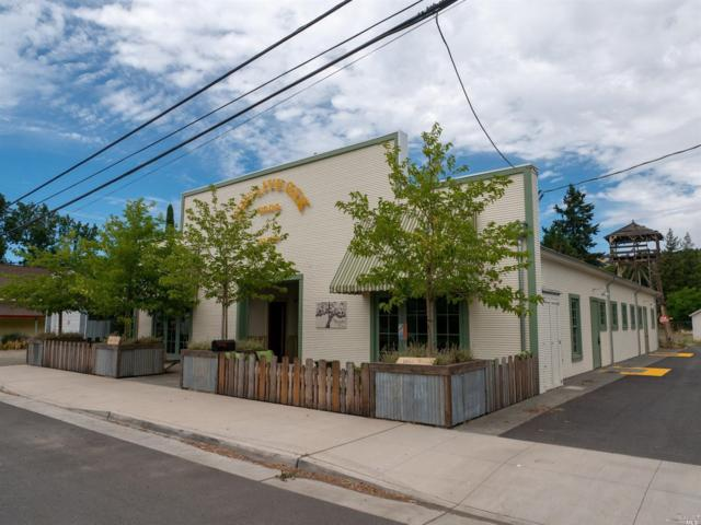 14251 Hwy 128 Highway, Boonville, CA 95415 (#21817883) :: Perisson Real Estate, Inc.
