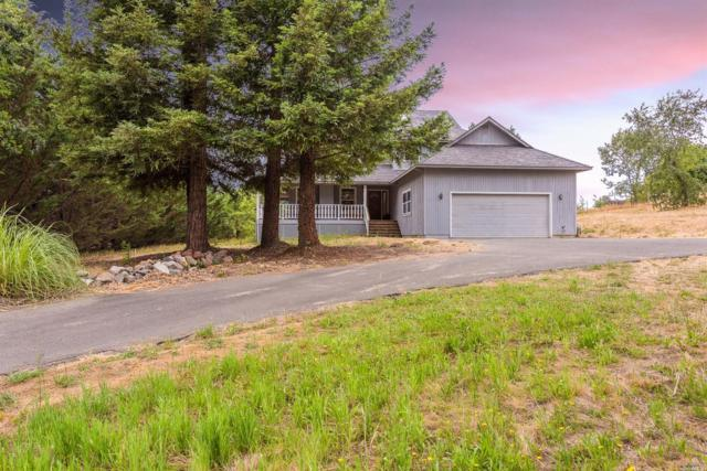 6954 Covey Road, Forestville, CA 95436 (#21817897) :: RE/MAX GOLD