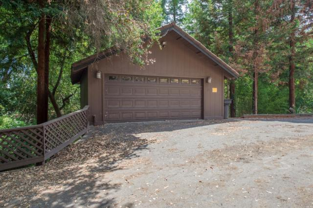 713 Wikiup Drive, Santa Rosa, CA 95403 (#21817917) :: Intero Real Estate Services