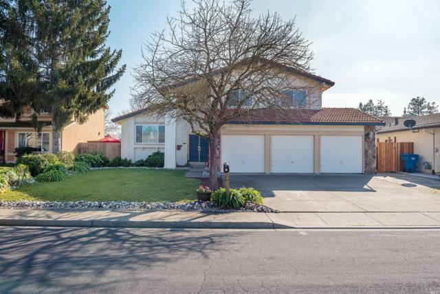 4970 Filament Street, Rohnert Park, CA 94928 (#21817920) :: W Real Estate   Luxury Team