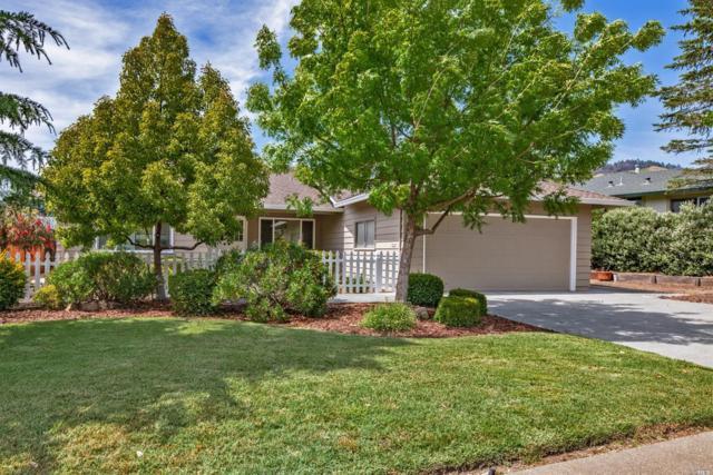 7205 Fairfield Drive, Santa Rosa, CA 95409 (#21817948) :: W Real Estate | Luxury Team