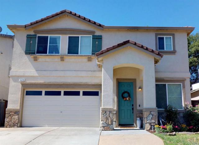 529 River Road, Fairfield, CA 94534 (#21817951) :: Windermere Hulsey & Associates