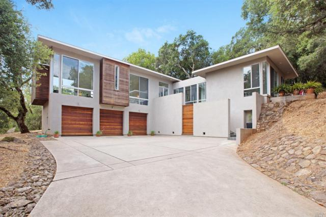 3600 White Alder, Sonoma, CA 95476 (#21818013) :: Perisson Real Estate, Inc.