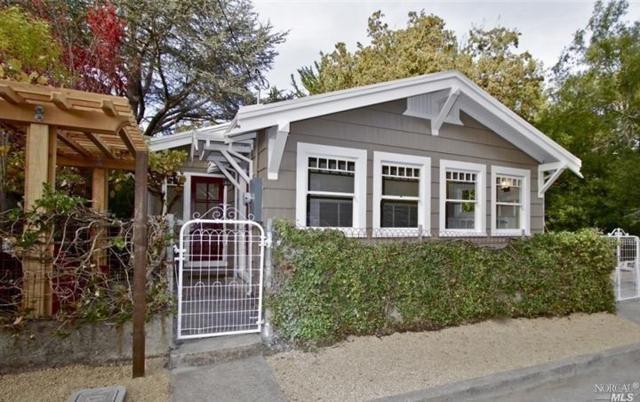 5 Caletta Avenue, San Anselmo, CA 94960 (#21818062) :: W Real Estate   Luxury Team