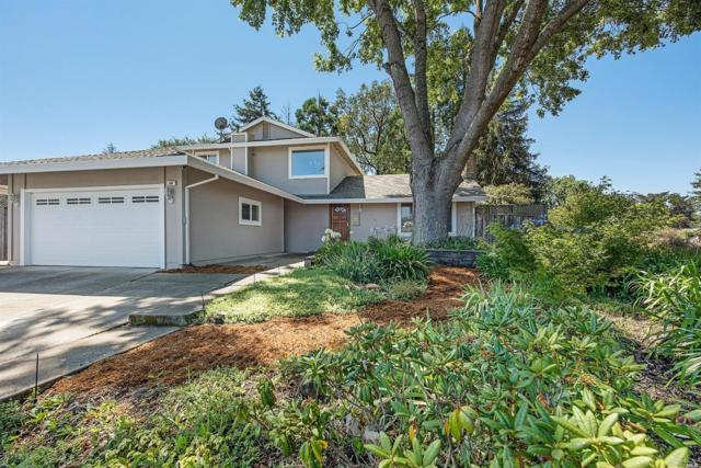 540 Lydia Court S, Rohnert Park, CA 94928 (#21818109) :: W Real Estate   Luxury Team