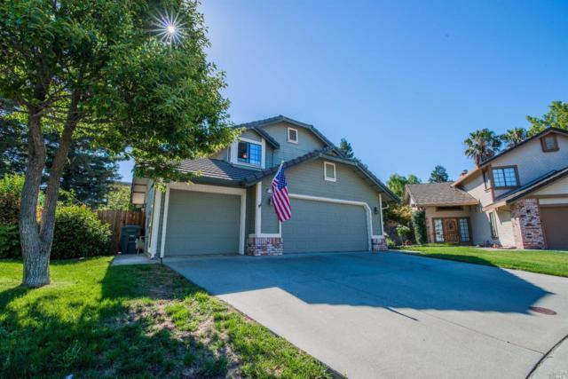 200 Joy Court, Dixon, CA 95620 (#21818115) :: Rapisarda Real Estate