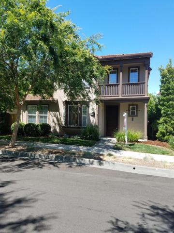 2183 Nectarine Drive, Santa Rosa, CA 95404 (#21818157) :: Perisson Real Estate, Inc.