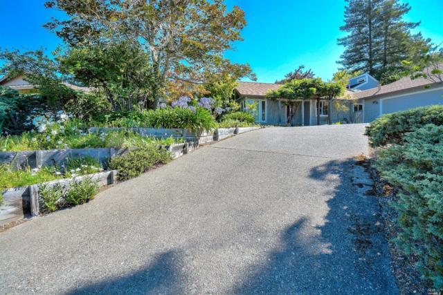 5815 Yerba Buena Road, Santa Rosa, CA 95409 (#21818196) :: Perisson Real Estate, Inc.