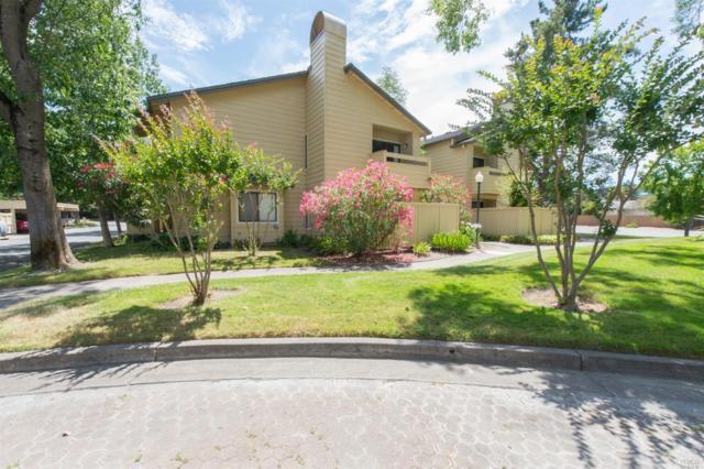 108 Woodlake Drive, Santa Rosa, CA 95405 (#21818269) :: Perisson Real Estate, Inc.