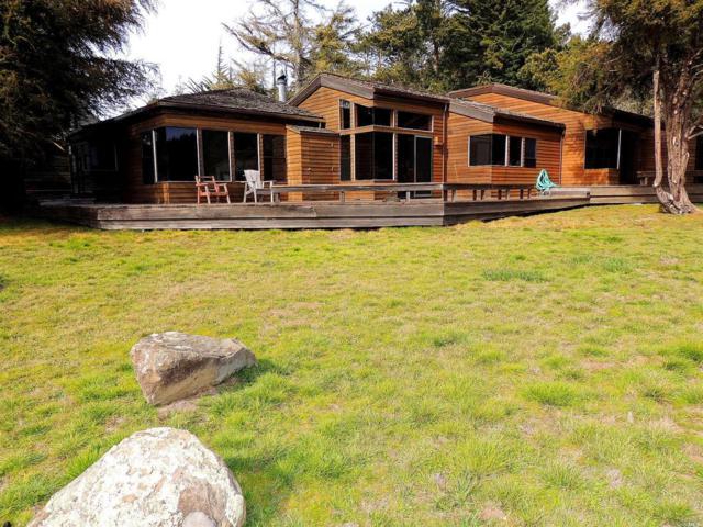 39012 Hedgegate Road, The Sea Ranch, CA 95497 (#21818279) :: Rapisarda Real Estate