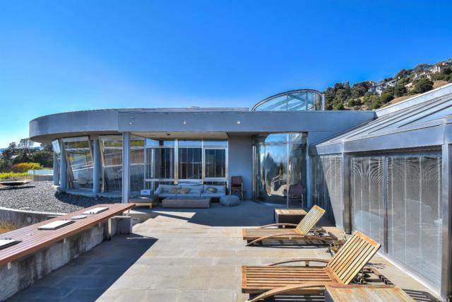 Tiburon, CA 94920 :: Perisson Real Estate, Inc.