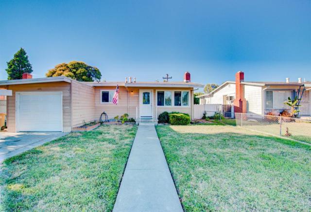 2908 Webb Street, Vallejo, CA 94591 (#21818318) :: Perisson Real Estate, Inc.
