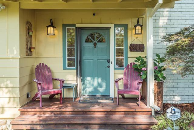 5528 Kay Drive, Windsor, CA 95492 (#21818340) :: Perisson Real Estate, Inc.