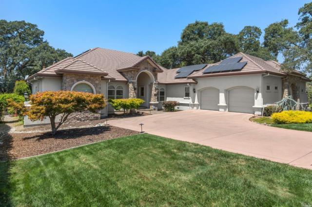 4024 Legend Drive, Rocklin, CA 95765 (#21818345) :: Perisson Real Estate, Inc.