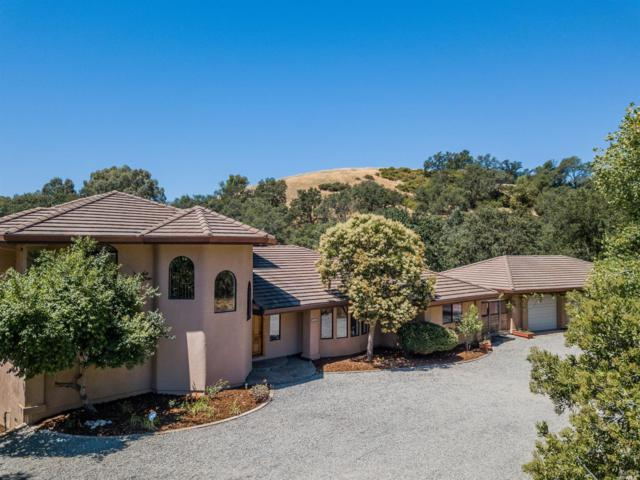6865 Steiger Hill Road, Vacaville, CA 95688 (#21818348) :: Perisson Real Estate, Inc.