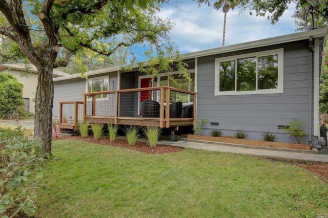8933 Bowers Street, Graton, CA 95444 (#21818354) :: Rapisarda Real Estate