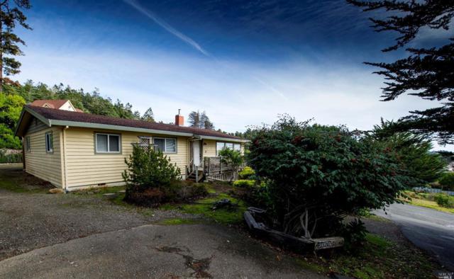 Gualala, CA 95445 :: Rapisarda Real Estate
