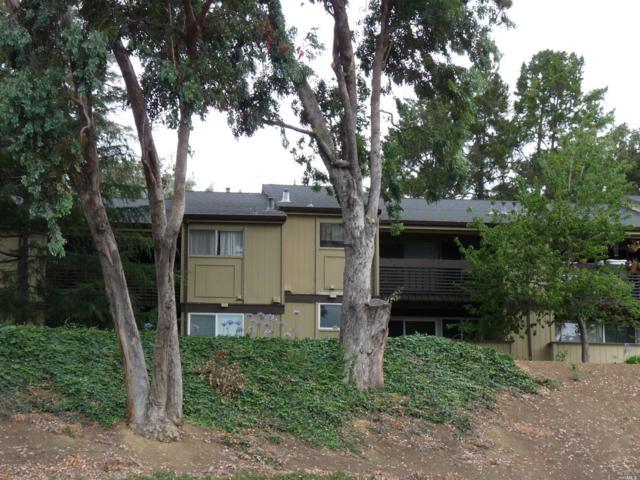 355 Parkview Terrace L9, Vallejo, CA 94589 (#21818382) :: Perisson Real Estate, Inc.