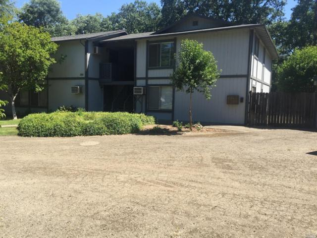 390 El Rio Court, Ukiah, CA 95482 (#21818386) :: Perisson Real Estate, Inc.