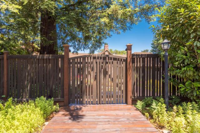3450 Alta Vista Avenue, Santa Rosa, CA 95409 (#21818422) :: Windermere Hulsey & Associates