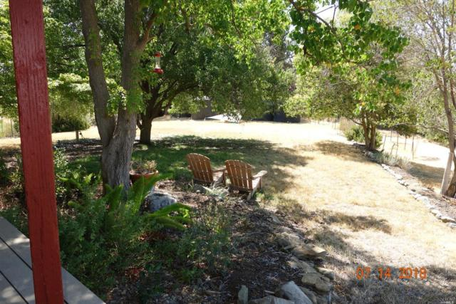 8547 Pheasant Ridge, Winters, CA 95694 (#21818428) :: Perisson Real Estate, Inc.