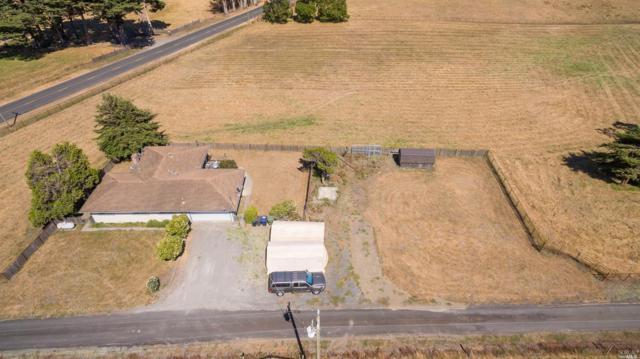 2151 Fallon Two Rock Road, Petaluma, CA 94952 (#21818437) :: Windermere Hulsey & Associates