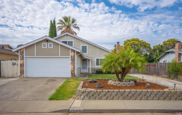 1049 Flicker Lane, Fairfield, CA 94533 (#21818442) :: Rapisarda Real Estate