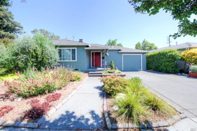 2622 Valley Center Drive, Santa Rosa, CA 95405 (#21818447) :: Perisson Real Estate, Inc.