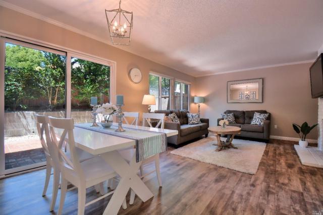 410 Tamarack Place, Novato, CA 94945 (#21818451) :: W Real Estate | Luxury Team