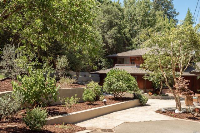 1515 Timberhill Road, Santa Rosa, CA 95401 (#21818454) :: Windermere Hulsey & Associates