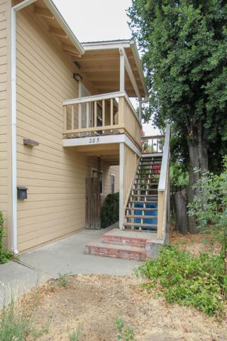 285 W Broadway Street, Dixon, CA 95620 (#21818457) :: Rapisarda Real Estate