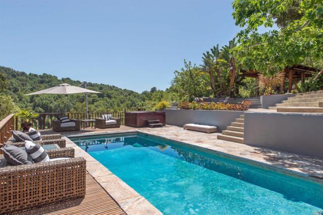 53 Summit Road, San Anselmo, CA 94960 (#21818477) :: W Real Estate   Luxury Team