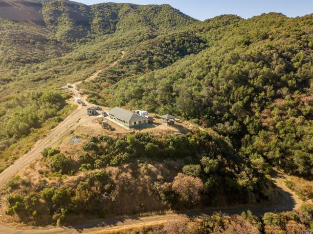 6900 State Highway 128, Napa, CA 94558 (#21818479) :: Rapisarda Real Estate