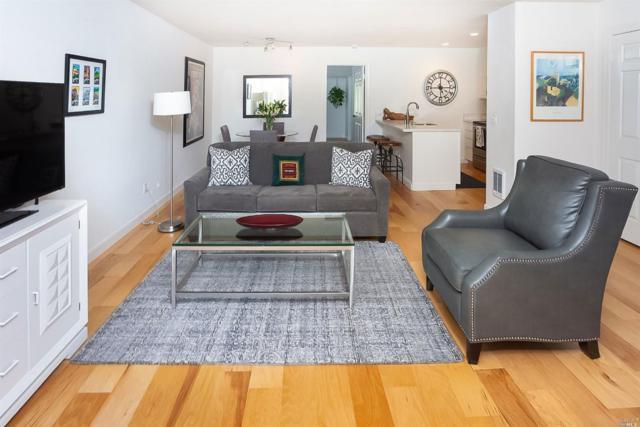 53 Ashford Avenue, Mill Valley, CA 94941 (#21818493) :: W Real Estate   Luxury Team