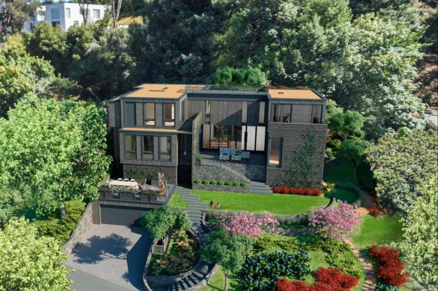 216 Ethel Avenue, Mill Valley, CA 94941 (#21818504) :: W Real Estate   Luxury Team