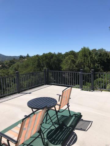 17263 Buena Vista Avenue, Sonoma, CA 95476 (#21818528) :: Perisson Real Estate, Inc.