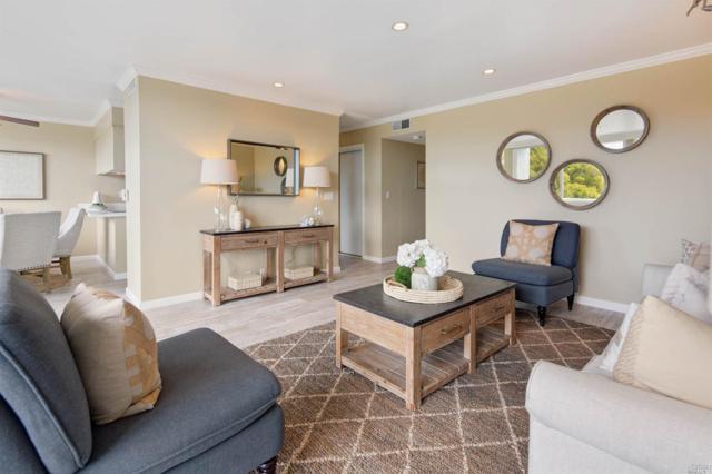 15 Andrew Drive #36, Tiburon, CA 94920 (#21818532) :: Perisson Real Estate, Inc.