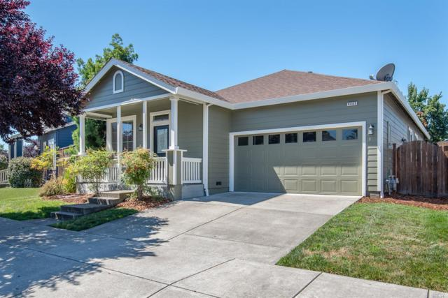 8085 Leno Drive, Windsor, CA 95492 (#21818542) :: Perisson Real Estate, Inc.