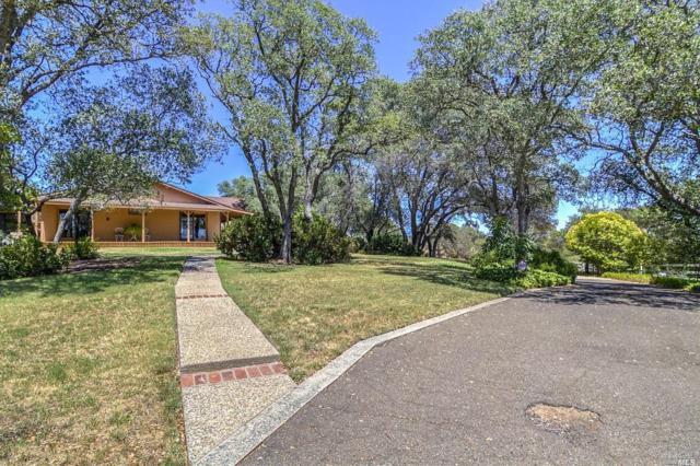 1425 Caperton Court, Other, CA 95663 (#21818543) :: Perisson Real Estate, Inc.