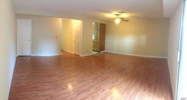 1920 Grande Circle #89, Fairfield, CA 94533 (#21818557) :: Rapisarda Real Estate