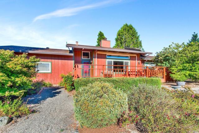 1030 Martin Lane, Sebastopol, CA 95472 (#21818579) :: Rapisarda Real Estate