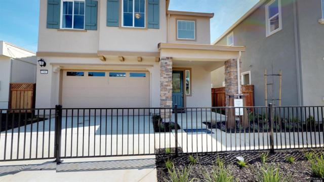 688 Jade Way, Fairfield, CA 94534 (#21818582) :: Intero Real Estate Services