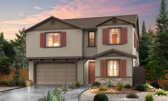 676 Jade Way, Fairfield, CA 94534 (#21818623) :: Intero Real Estate Services