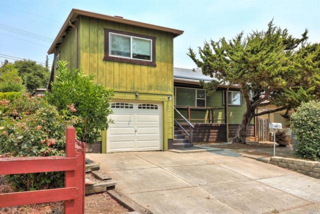 646 Henry Street, Vallejo, CA 94591 (#21818629) :: Perisson Real Estate, Inc.